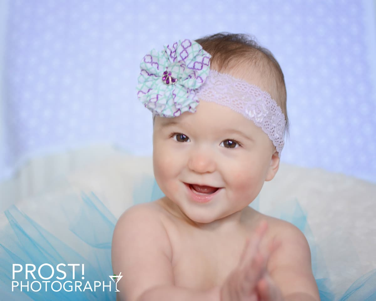 Babies | PROST Photography